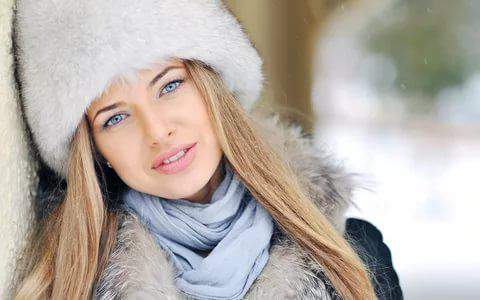 professional singles online dating